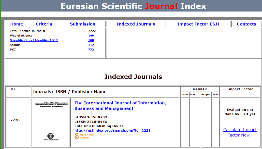 journal evaluation Home current fellows and faculty evaluation forms the fellow shall be notified within a reasonable time if an evaluation indicates journal club evaluation.